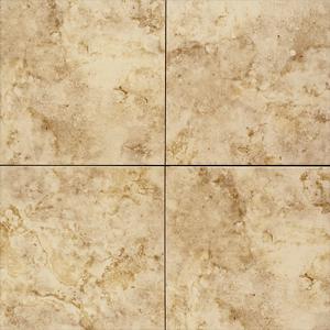 Zurns Floor Covering - Daltile bend oregon