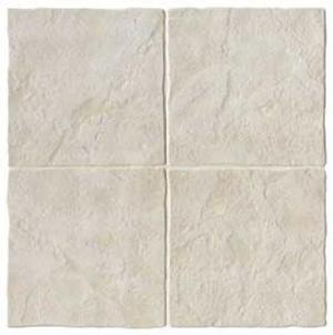 Zurns Floor Covering - Daltile milwaukee
