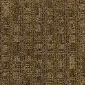 Index Zurns Floor Covering