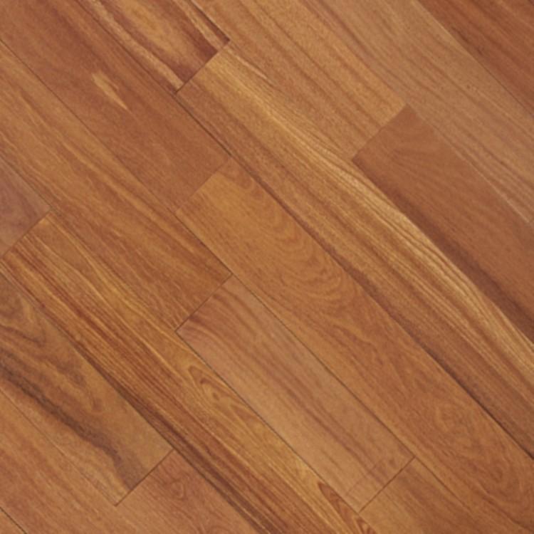Index zurns floor covering for Red cumaru flooring